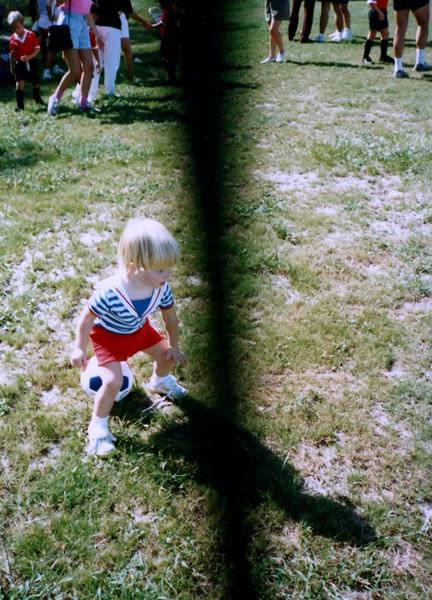 1989_Spring_Orange_Streaks_school_stuff_0007_a.jpg