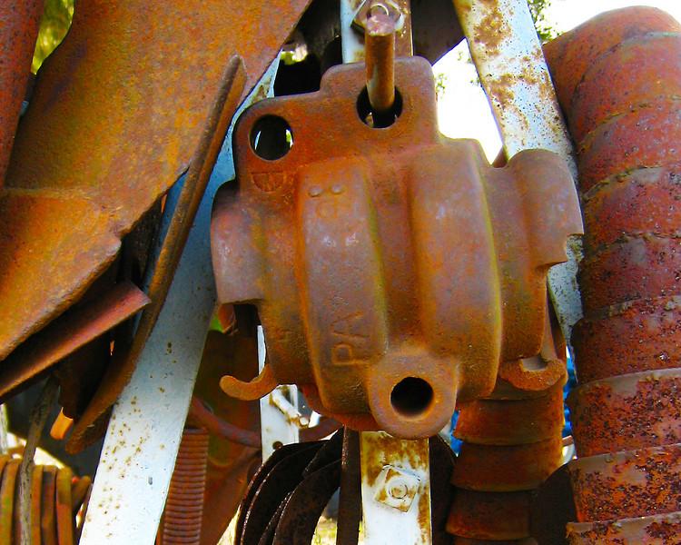 tractor_part11.jpg