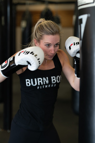 Burn Box Promo (77 of 123).jpg
