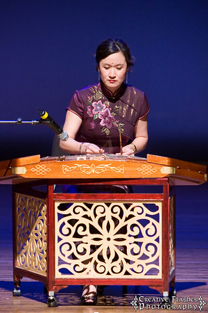 Buyun Zhao