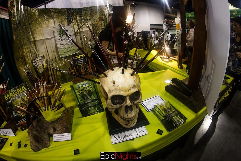012214 C.H.A.M.P.S Trade Show-1030.jpg