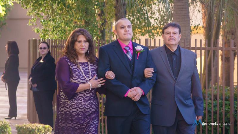 Wedding-2929.jpg