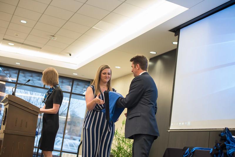 DSC_4142 Honors College Banquet April 14, 2019.jpg