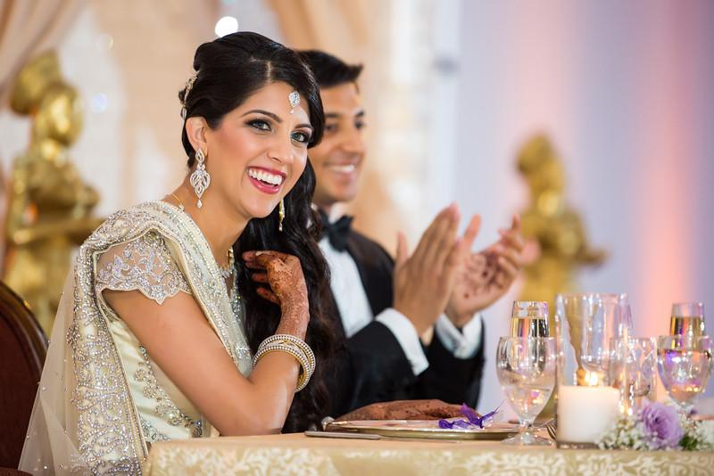 Nisha_Rishi_Wedding-1377.jpg