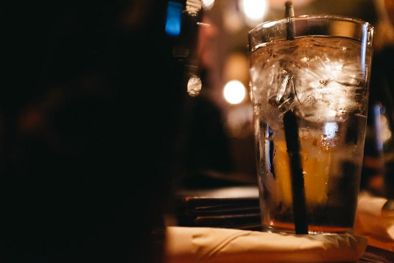 FujiX100T_Drinks_On_Me.jpg