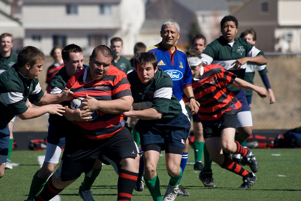 Rugby 2008-03-01