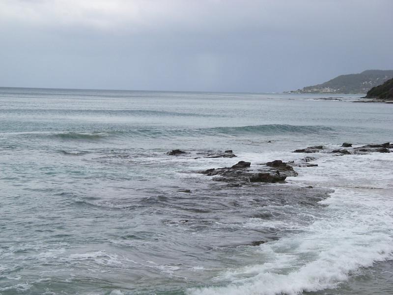 Great Ocean Road 097.JPG