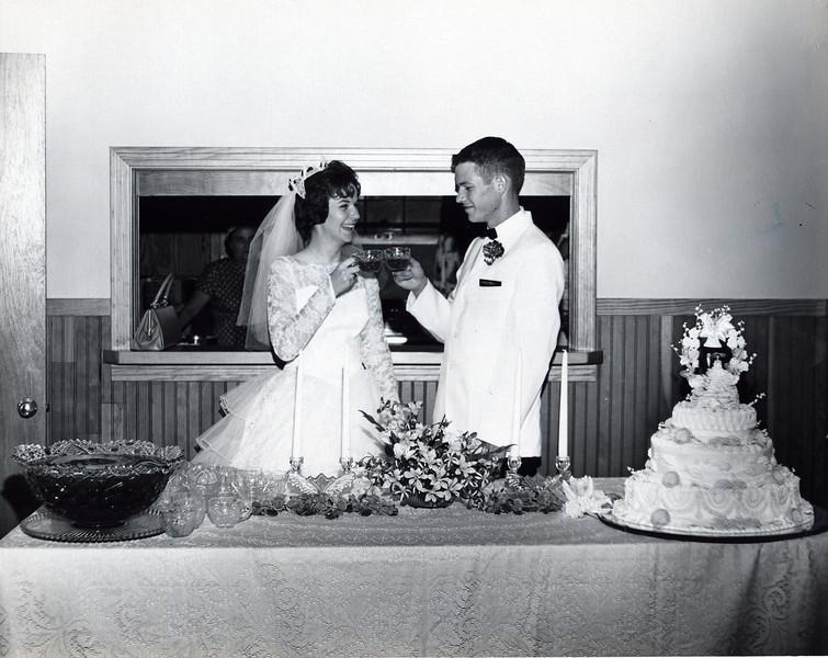 1963wedding14.jpg