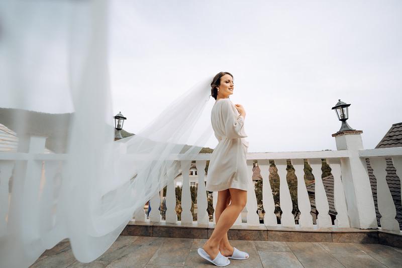 Wedding-0264.jpg