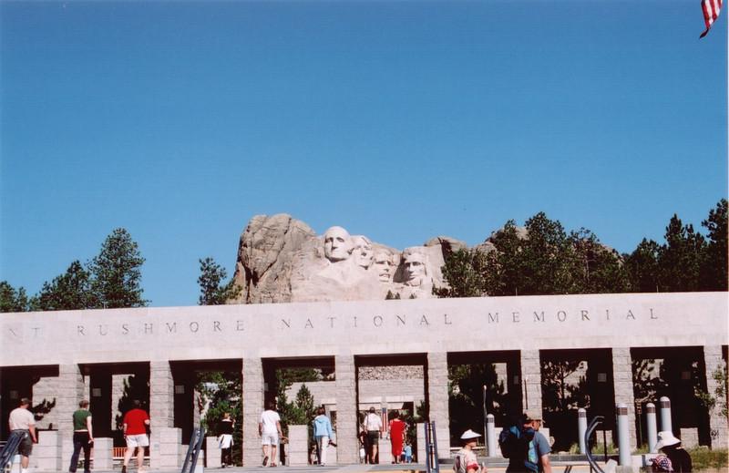 14 Mt Rushmore.jpg