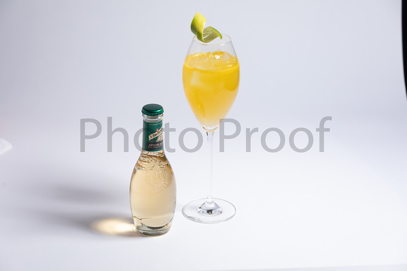 BIRDSONG Schweppes Cocktails 058.jpg