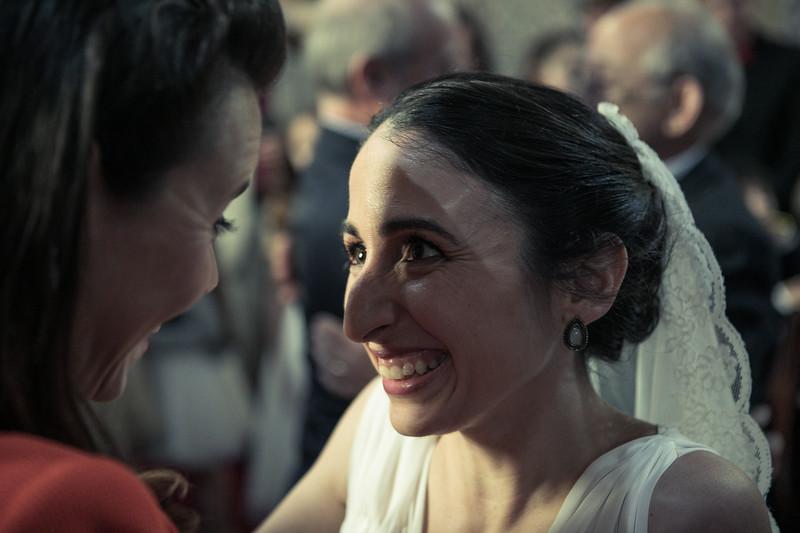 Fernanda e Hugo 02131225.jpg