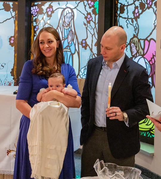 181124_067_RJVH_Baptism-1.jpg