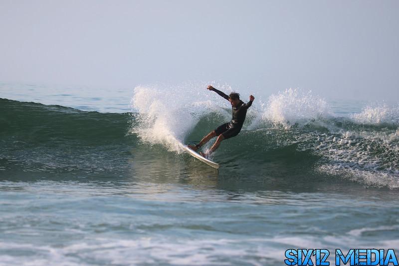 Topanga Surf-387.jpg