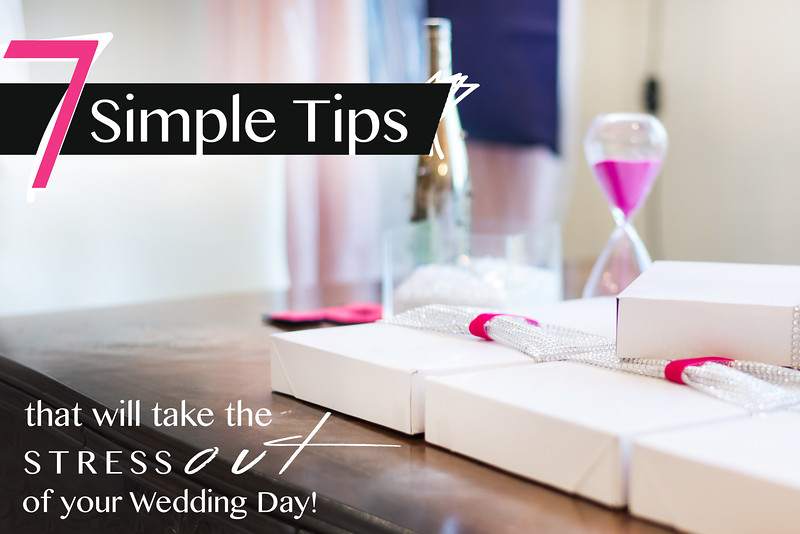7 SIMPLE TIPS FEATURED IMAGE-2.jpg