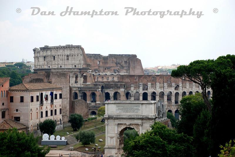 Colosseum (14).jpg
