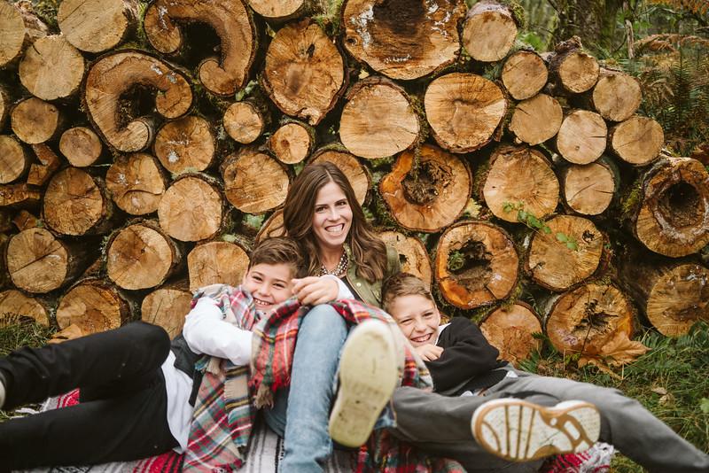 Stacy Family Mini Session 2018-31.jpg