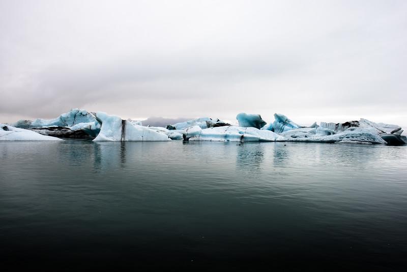 20180824-31 Iceland 862.jpg
