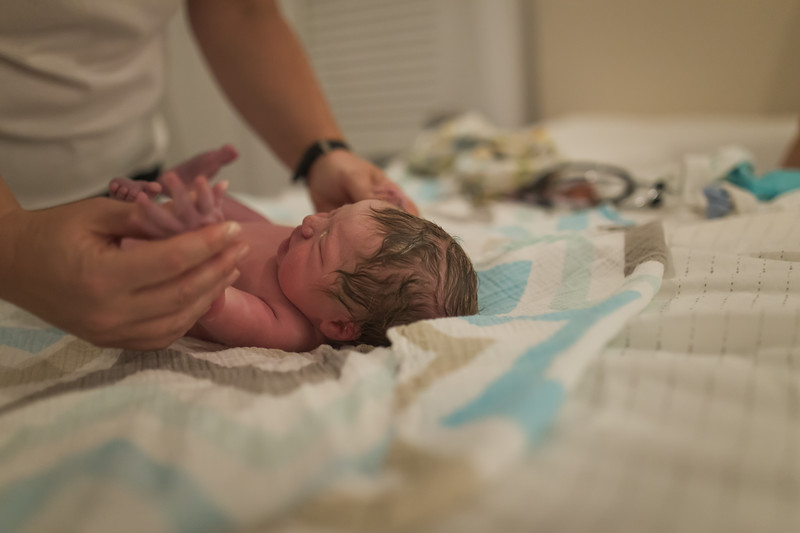 Erin's Home Birth-234.jpg