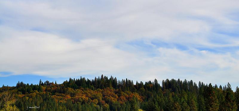 ridge top 11-13-2012.jpg