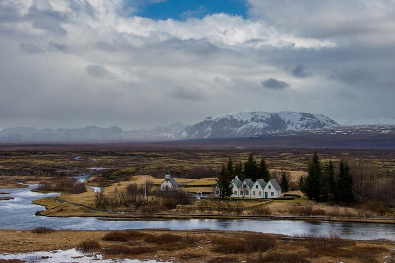 Iceland-4849.jpg