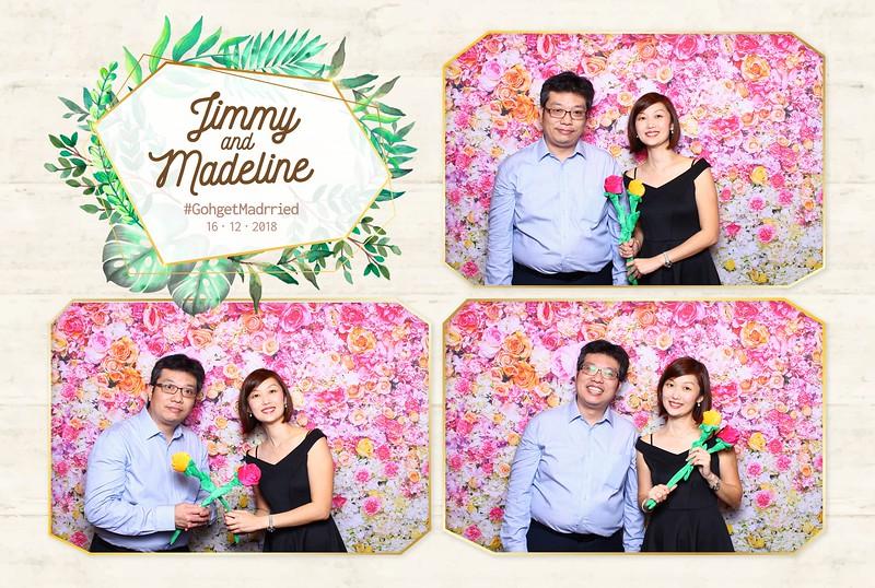 Vivid-with-Love-Wedding-of-Jimmy-&-Madeline-0072.jpg