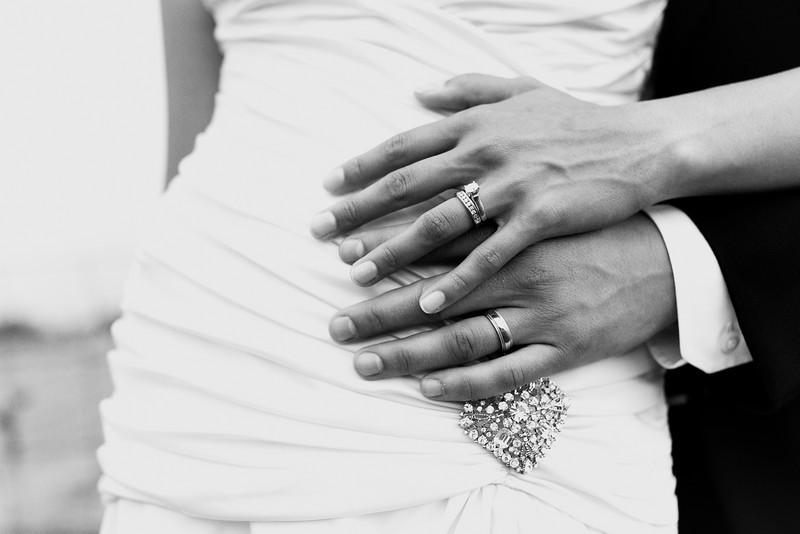 wed_alexadela_bridal-108.jpg