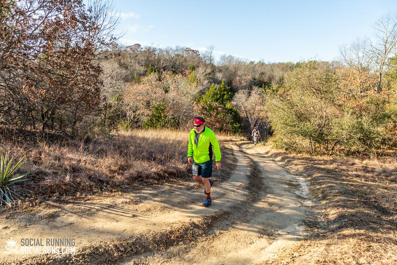 SR Trail Run Jan26 2019_CL_4873-Web.jpg
