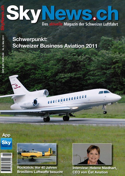 Skynews - maggio2011 - COPERTINA_portfolio.jpg
