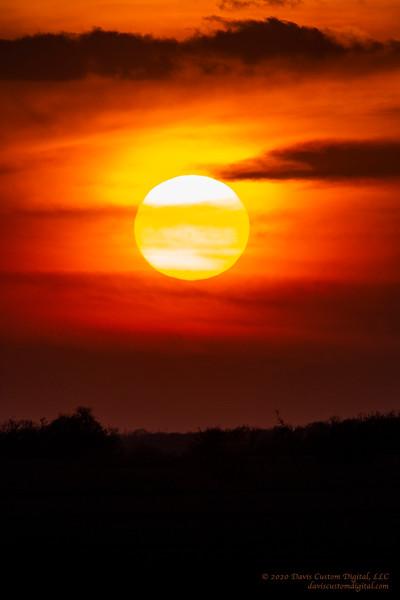 McGregor_Sunset_2T0A4030a_sig.jpg