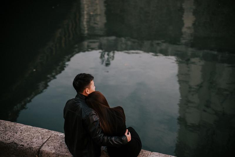 Tu-Nguyen-Destination-Wedding-Photographer-Rougon-South-of-France-Videographer-Ryan-Sophia-70-1.jpg
