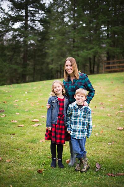 Allen Family Photos-53.jpg