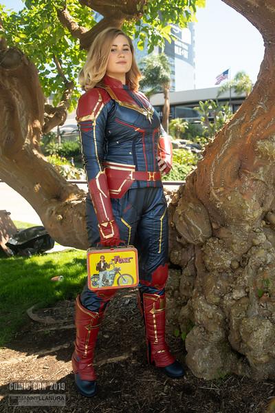 Comiccon2019-0851.jpg