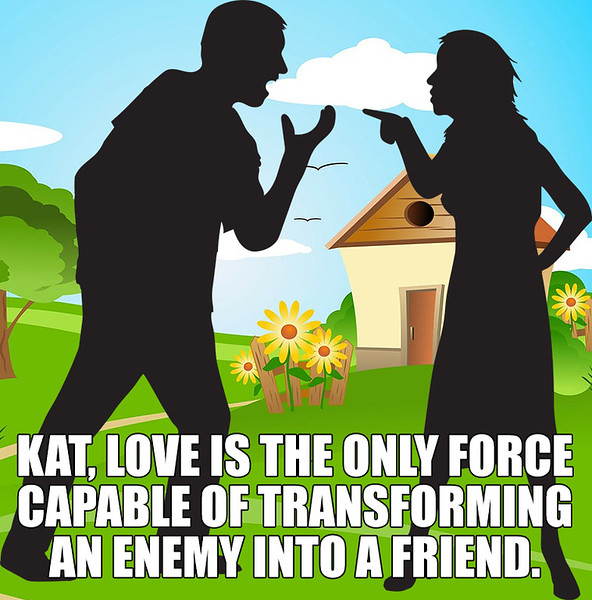 Transfor-an-Enemy-to-Friend.jpg