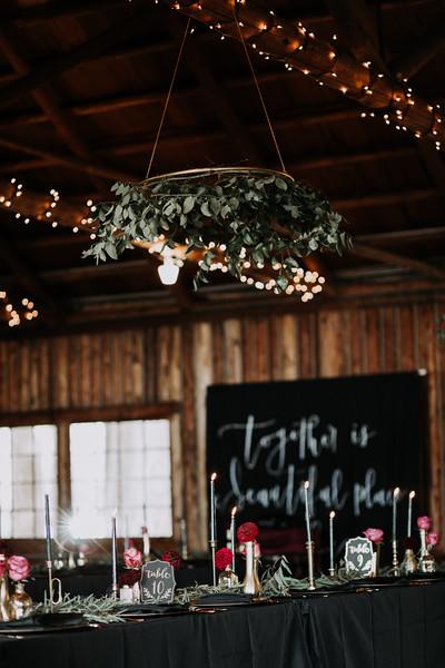 Seattle Wedding Photographer-63.jpg