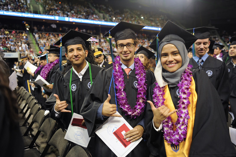 051416_SpringCommencement-CoLA-CoSE-0092-2.jpg