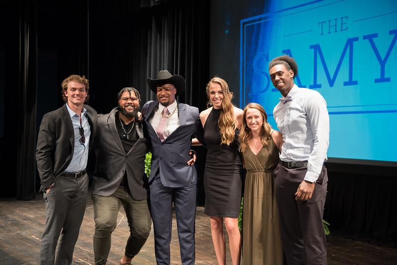 DSC_5965 Student Athletic Awards April 29, 2019.jpg