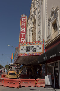 Arturo Galster memorial_September 22, 2014