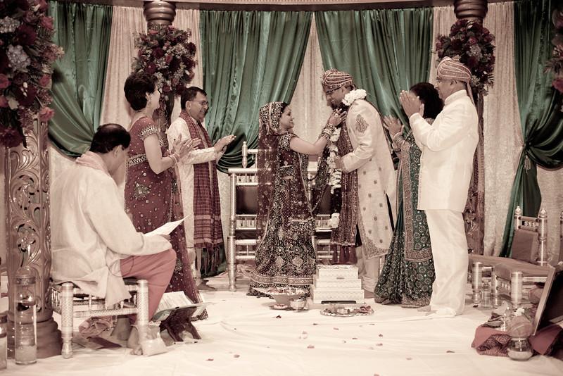 Shikha_Gaurav_Wedding-999.jpg