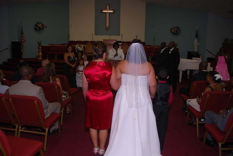 Wedding 10-24-09_0294.JPG