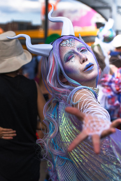 2019-06-22_Mermaid_Parade_0487.jpg