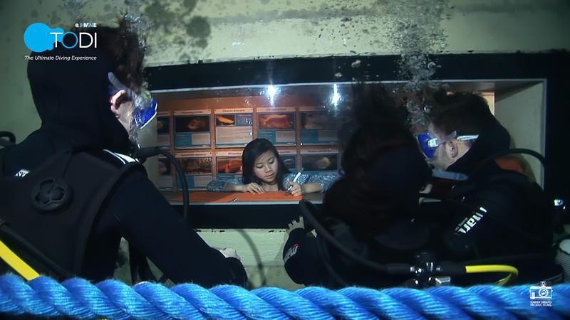 Nickelodeon.01_18_59_11.Still243.jpg