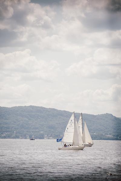 Ken18-Sailing-094.JPG