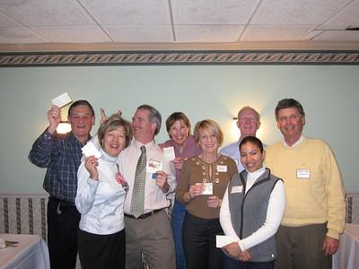 Feb '09 Ski Trivia Contest