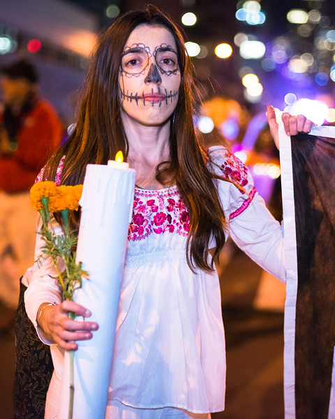 10-31-17_NYC_Halloween_Parade_171.jpg