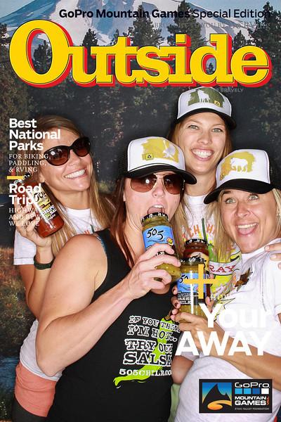 Outside Magazine at GoPro Mountain Games 2014-467.jpg