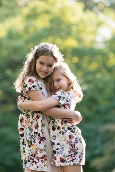 Downes Family in CG 16oct2016-5536.jpg