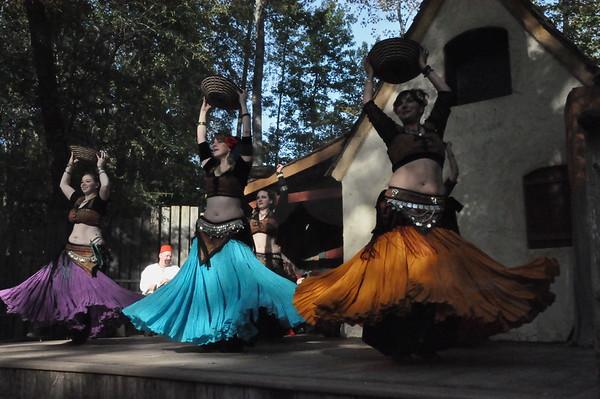 10-8-2011 RK-CRF 6