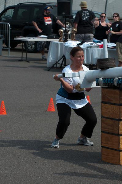 TPS Strongman 2012_ERF7050.jpg
