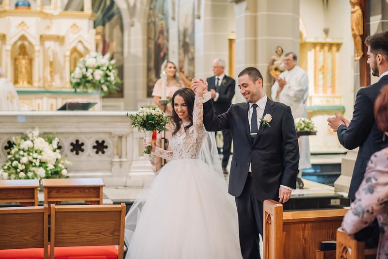 2018-10-20 Megan & Joshua Wedding-543.jpg